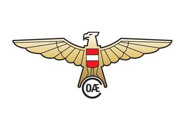 Österreichischer Aero-Club