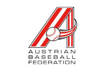 Austrian Baseball Federation