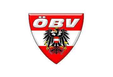Österreichischer Boxverband