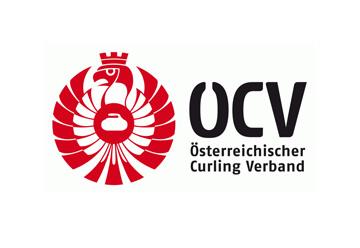 Österreichischer Curling Verband