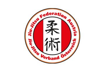 Jiu-Jitsu Verband Österreich