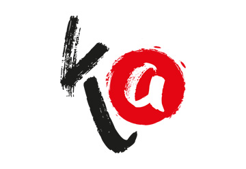 Karate Austria - Österreichischer Karatebund