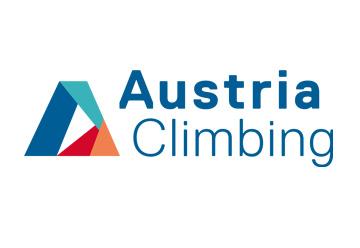 Kletterverband Österreich