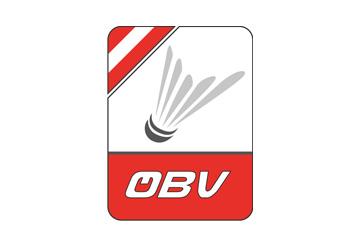 Österreichischer Badminton Verband