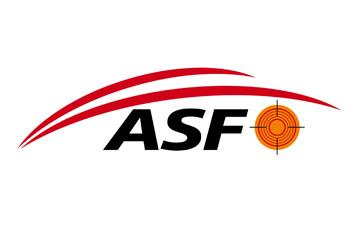 Austria Sportschützen Fachverband