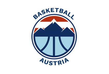 Basketball Austria