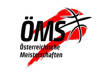 Österreichischer Basketball-Verband