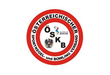 Österreichischer Sportkegel- und Bowlingverband