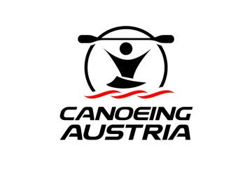 Österreichischer Kanuverband