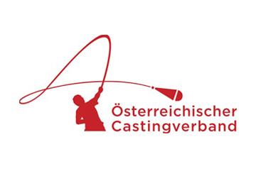 Österreichischer Turniersport (Casting)-Verband