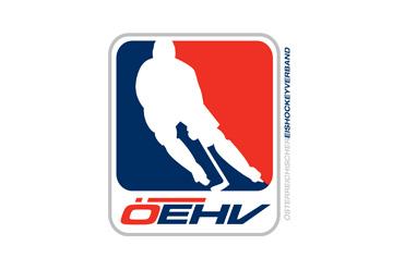 Österreichischer Eishockeyverband