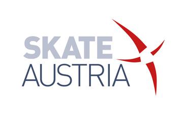 Österreichischer Eiskunstlaufverband