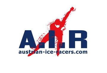 Österreichischer Eisschnelllaufverband