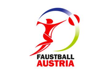 Österreichischer Faustball-Bund