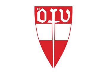 Österreichischer Fechtverband