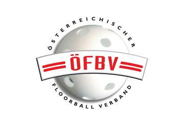 Österreichischer Floorball Verband