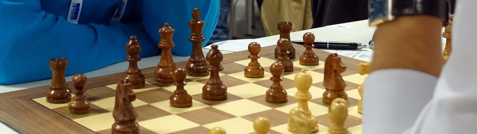 Schachbund