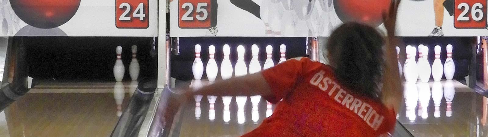 Bowlingverband