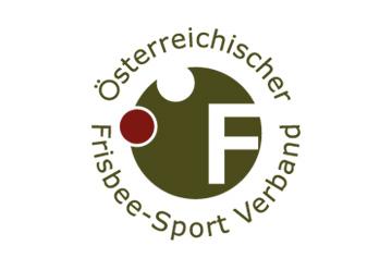 Österreichischer FrisbeeSportVerband