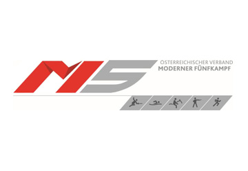 Österreichischer Verband für Modernen Fünfkampf