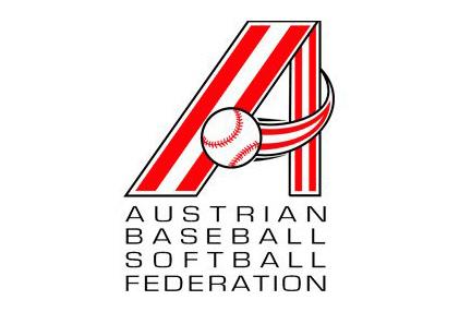 Austrian Baseball Softball Federation