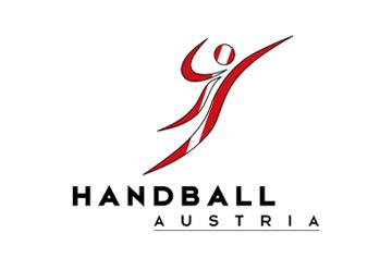 Österreichischer Handballbund