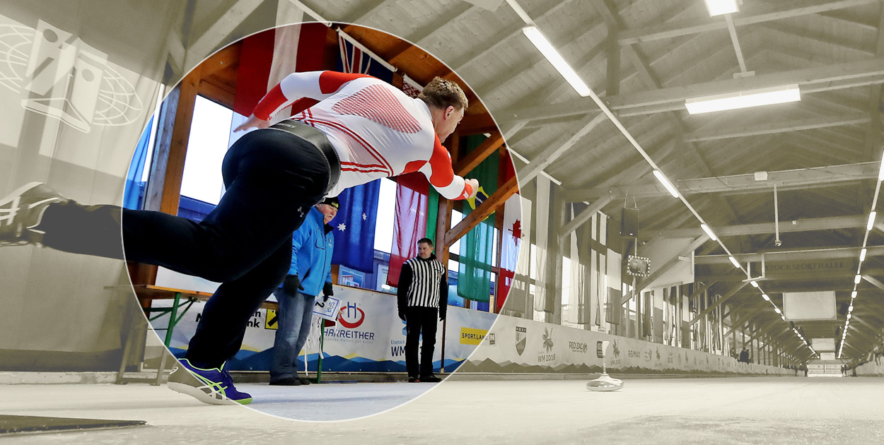 Bund Österreichischer Eis- und Stocksportler