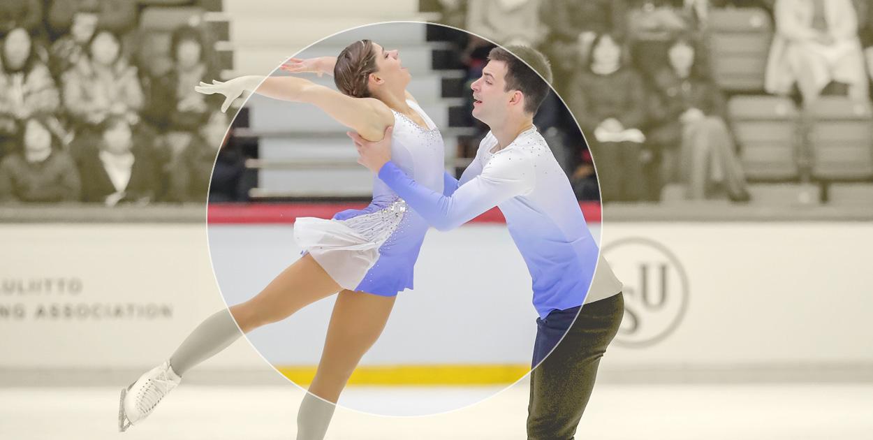 Eiskunstlaufverband