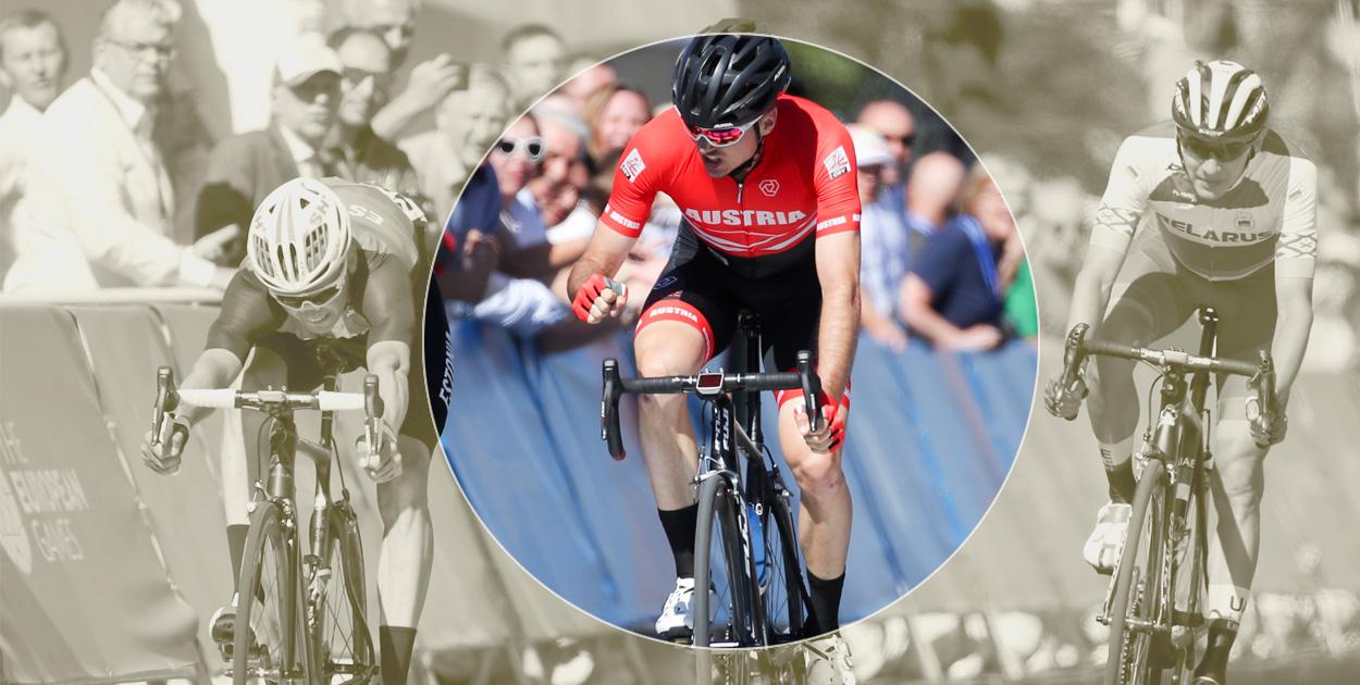 Radsport-Verband