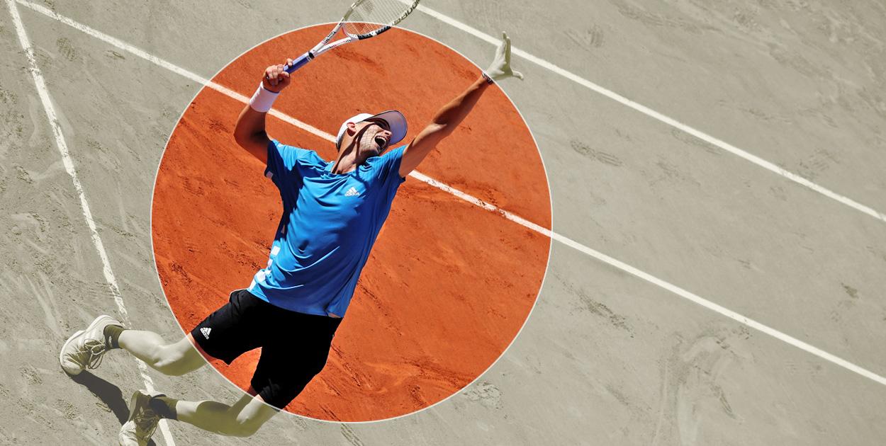 Tennisverband