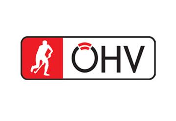 Österreichischer Hockeyverband