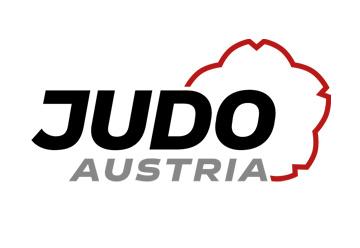 Österreichischer Judoverband