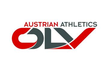 Österreichischer Leichtathletik-Verband