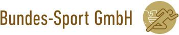 Bundes-Sport GmbH