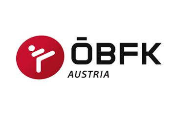 Österreichischer Bundesfachverband für Kick- und Thaiboxen (ÖBFK)