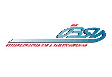 Österreichischer Bob- und Skeletonverband