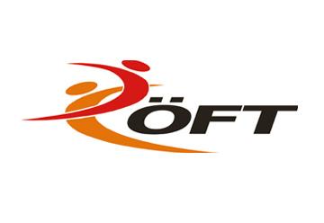Österreichischer Fachverband für Turnen