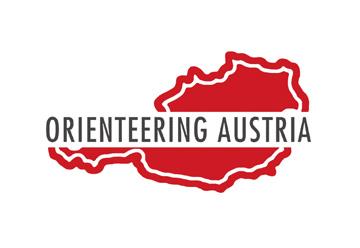 Österreichischer Fachverband für Orientierungslauf