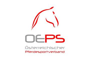 Österreichischer Pferdesportverband