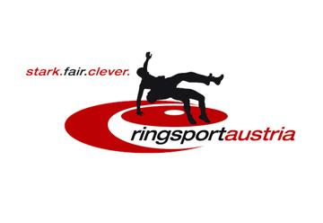 Österreichischer Ringsportverband