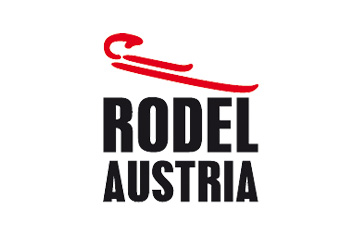 Österreichischer Rodelverband