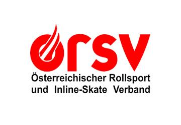 Österreichischer Rollsport u. Inline-Skate Verband