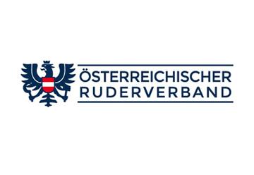 Österreichischer Ruderverband