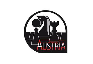 Österreichischer Schachbund