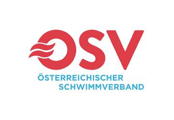 Österreichischer Schwimmverband