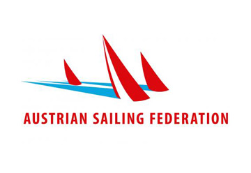 Österreichischer Segel-Verband