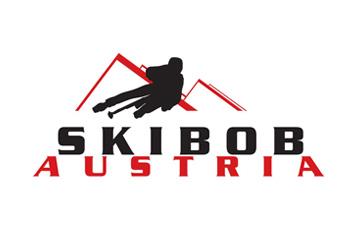 Skibob Austria