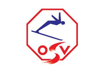 Österreichischer Skiverband