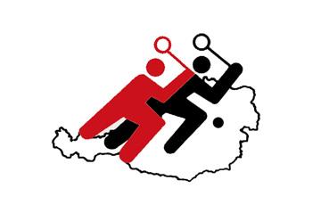 Österreichischer Squash Rackets Verband