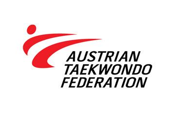 Österreichischer Taekwondo Verband